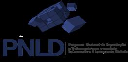 PNLD - Capacitação em Combate à Corrupção e à Lavagem de Dinheiro - Florianópolis/SC - 25 a 28/06/2019