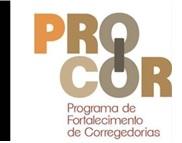 Curso de Responsabilização de Pessoas Jurídicas - PAR, 12 a 14 de junho, Rio de Janeiro-RJ