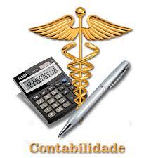 Curso de Contabilidade para Não Contadores, no período de 10 a 14 de junho de 2019, em Brasília/DF