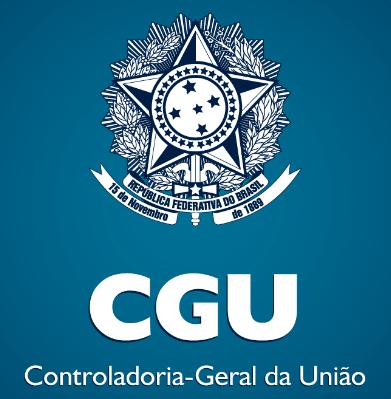 Curso Interno CGU-SC: análise de atos de pessoal (aposentadoria, pensão e admissão) e trilhas de pessoal.