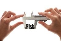 Curso de Gestão de Riscos e Controles Internos - Entidades de Ensino Superior - PA - 28 a 30/11/17