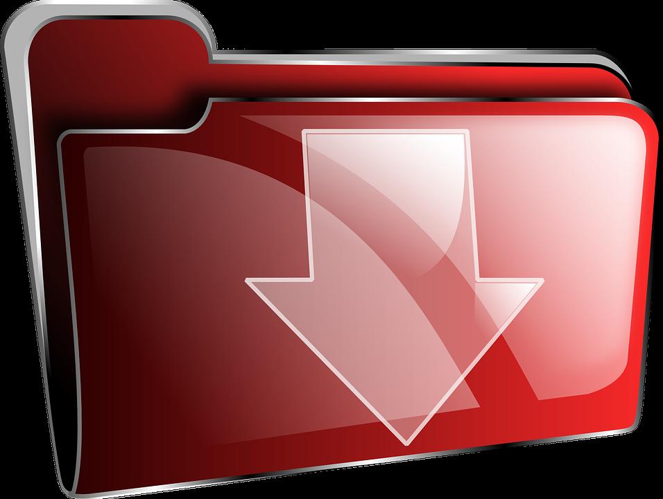 Treinamento em Documentação de Auditoria -Multiplicadores