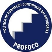 Curso Defesa do Usuário e Simplificação, no período de 12 a 14 de junho de 2018, na cidade do Rio de Janeiro/RJ