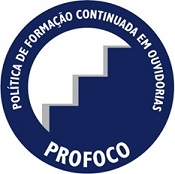 Curso Defesa do Usuário e Simplificação, no período de 12 a 14 de junho de 2018, na cidade de São Luís/MA