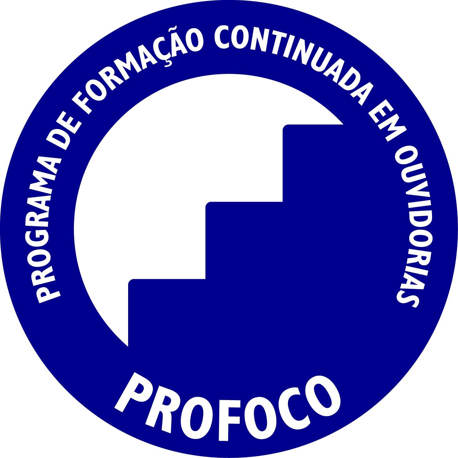 Curso Tratamento de Denúncias em Ouvidoria, no período de 7 a 9 de agosto de 2018, na cidade de Recife/PE