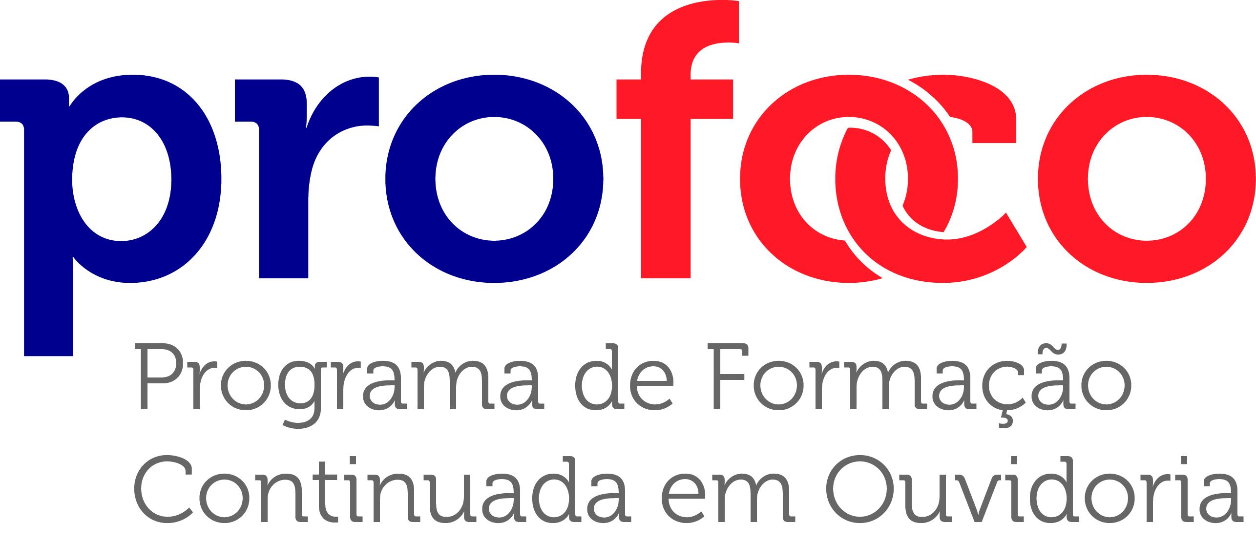 Curso Tratamento de Denúncias em Ouvidoria, no período de 16 a 18 de outubro de 2018, na cidade do Rio de Janeiro/RJ