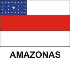 Treinamento do Novo Relatório de Ações de Controle, no dia 14 de novembro de 2018, em Manaus/AM
