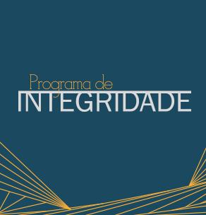 Capacitação sobre Programas de Integridade na Administração Pública Federal Direta, Autárquica e Fundacional
