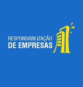 Curso Lei Anticorrupção: Uma Visão Prática do Processo de Responsabilização de Entes Privados, no período de 26 de fevereiro a 17 de abril de 2019,promovido pela Corregedoria-Geral da União, com carga horária de 24 horas.